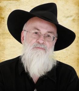 Terry_Pratchett v2