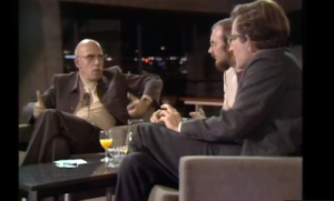 Debate-Noam-Chomsky-Michel-Foucault-On-human-nature-Subtitled-YouTube-400x242