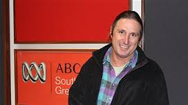 images tim winton