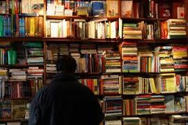 aus reads