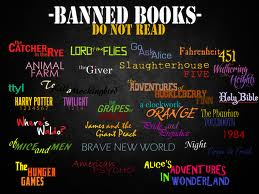banned books 2
