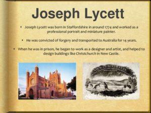 john-eyre-and-joseph-lycett-2-638