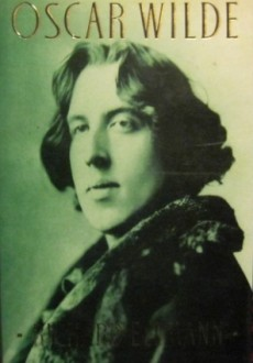 richard ellmann oscar wilde a collection of critical essays Oscar wilde has 12 ratings and 1 review amy said: as with any collection of essays - especially on a literary topic - some were good, some not so i got.
